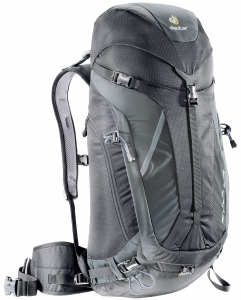 Рюкзак DEUTER ACT Trail 38 EL