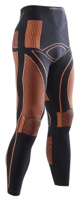 X-BIONIC Energy Accumulator MEN Pants Long