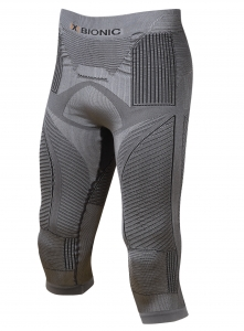 X-BIONIC Radiactor MAN Pant Medium