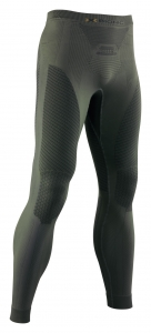 X-BIONIC Hunting UW MAN PANT LONG