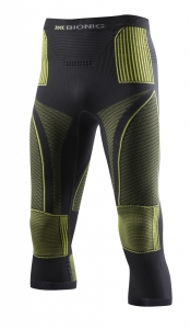 X-BIONIC ACC EVO PANT MEDIUM MAN