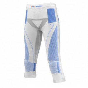 X-BIONIC Extra Warm Lady Pants Medium I20114