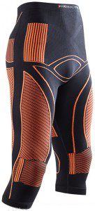 X-BIONIC Energy Accumulator MEN Pants Medium I20012