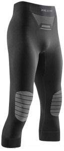 X-BIONIC Energizer MEN Pants Medium I20098