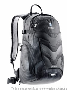 Рюкзак DEUTER Tension 7001
