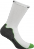 Термоноски Craft Be Active XC Skiing Sock 1900740