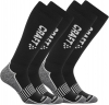 Термоноски Craft Warm Multi 2-Pack High Sock 1902345