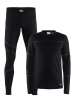 Craft Baselayer Set Men 1905332
