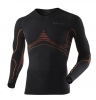 X-BIONIC Energy Accumulator MEN T-Shirt Long Sleeves