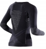 X-BIONIC Extra Warm Lady Shirt Long