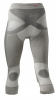 X-BIONIC Radiactor LADY PANT MEDIUM