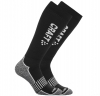 Термоноски Craft Warm Multi 2-Pack High Sock